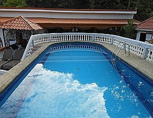 Hotel Villa Select De Panne Belgium